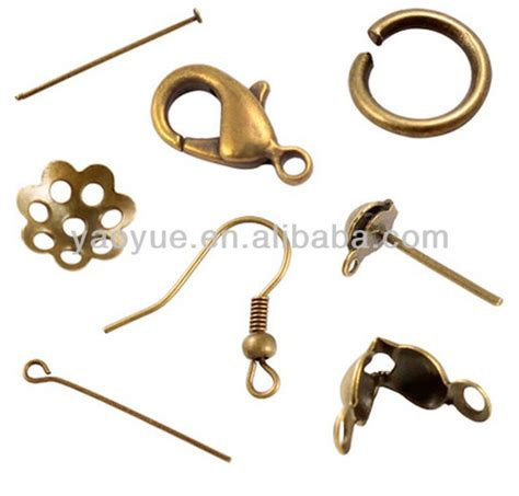 parts for jewelry jewelry accessories parts to make jewelry parts buy