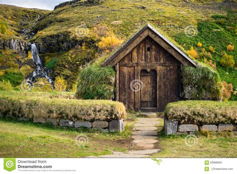 Pueblo Style House Plans traditional viking house stock photo image of europe