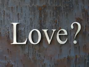 Image result for the different kinds of love