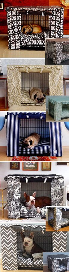 dog house covers 1000 images about dog crate cover on pinterest dog crate cover indoor dog houses