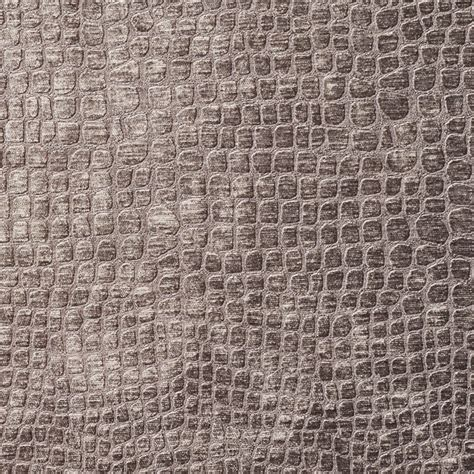 alligator upholstery grey alligator print shiny woven velvet upholstery fabric