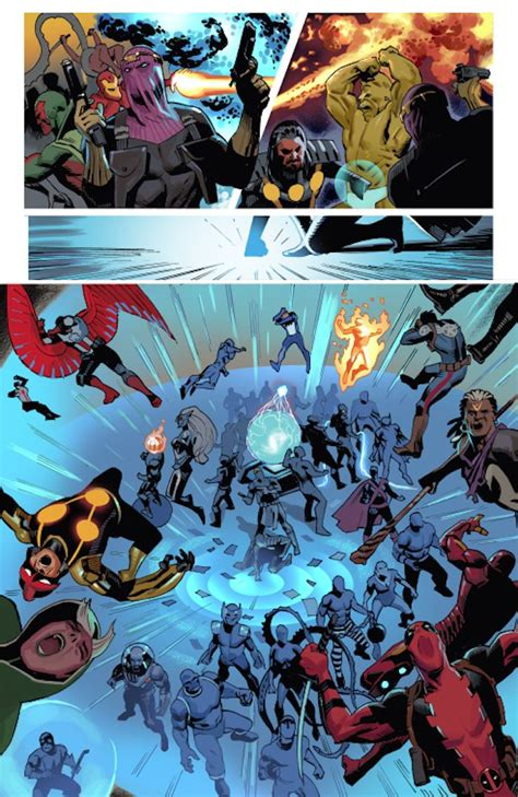 preview avengers standoff assault on pleasant hill omega 1 baile dos enxutos avengers standoff omega 1 preview