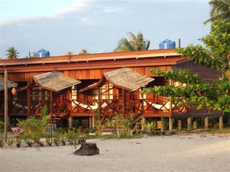 Mabul Inn Semporna Malaysia Asia scuba junkie hotel diving updated 2018 inn reviews and