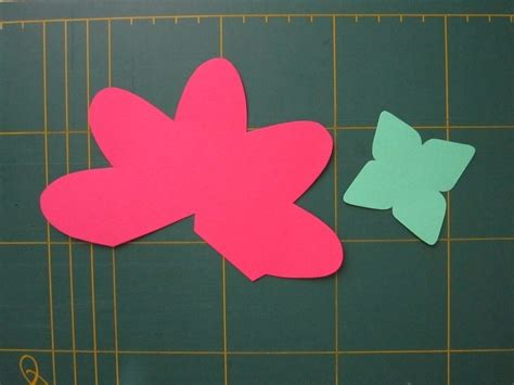 How To Make A Paper Strawberry - strawberry box 183 how to fold a strawberry box 183 papercraft