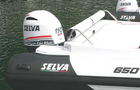 d s boat sales selva evolution d 650 d s special total boat sales