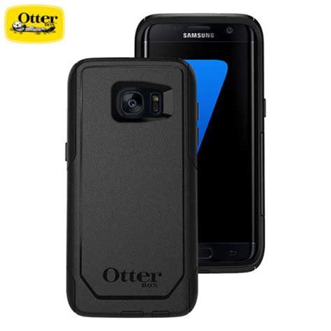 Otterbox Commuter Samsung Galaxy S7 Edge Black 77 53025 otterbox commuter series samsung galaxy s7 edge