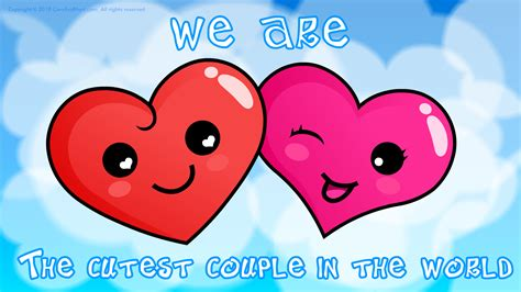 cute wallpaper mobile free download cute love wallpapers for mobile 28 background hdlovewall com