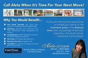 Best House Plan Websites unique real estate postcard ideas for spring pictures