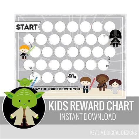 potty superhero get ready 1781861471 25 best ideas about printable potty chart on potty sticker chart potty training