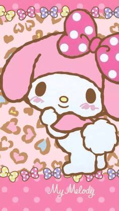Mukena My Melody Sweet Pink the world s catalog of ideas