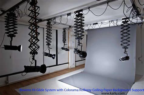 ls plus track lighting pro photo studio ceiling rail track system pranksenders