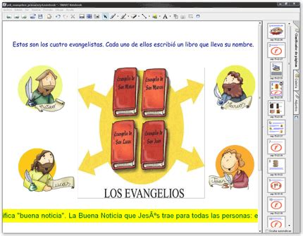 preguntas de la biblia para niños pdf evangelios archivos aula de reli