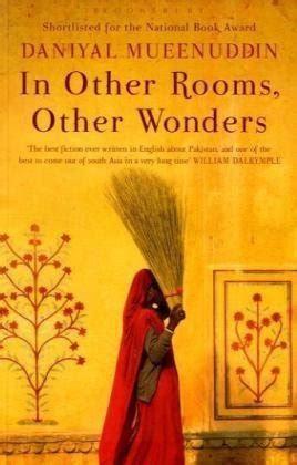 in other rooms other wonders in other rooms other wonders av daniyal mueenuddin