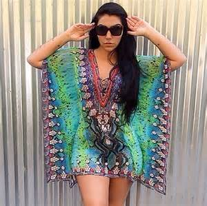 asa from shahs of sunset time for caftans amp turbans