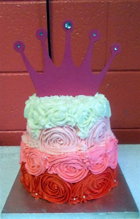 rose themed cake 1000 images about princess lexie on pinterest chocolate