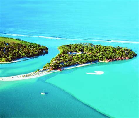 flying boat restaurant aitutaki aitutaki lagoon resort spa cook islands accommodation