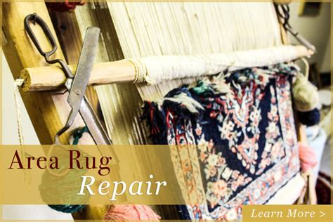 area rug repair services area rug cleaning services repair jacksonville mussallem rugs