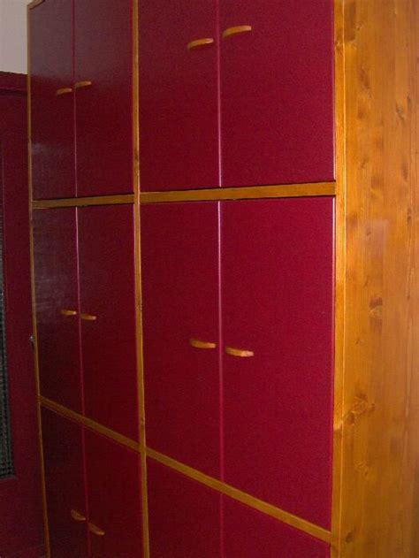 armadio corridoio armadio per il corridoio