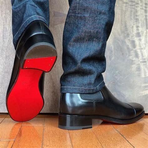 bottoms for christian louboutin s fashion