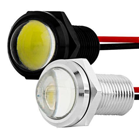 Bolt Beam 12mm Led Light Pre Wired Leds And Led Bolts 12 Led Light