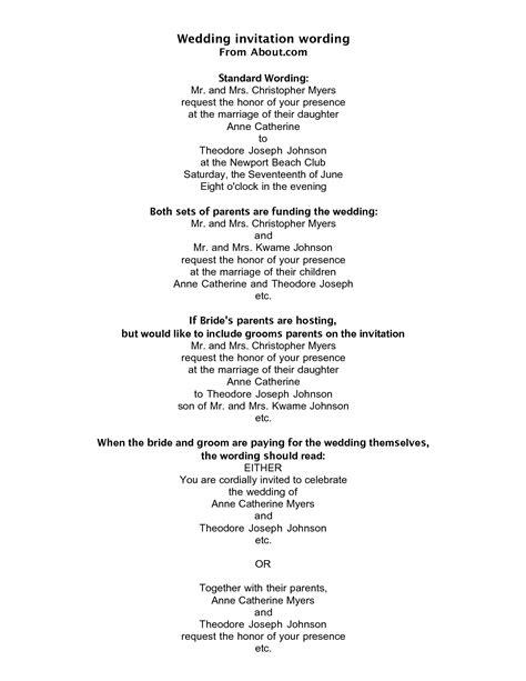 Wedding Album Design Wordings by Top Album Of Wedding Invitation Verses Theruntime