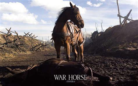 libro the horse the epic reel fx art war horse film study