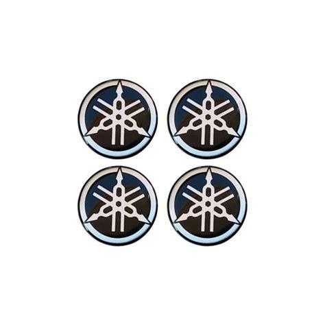 yamaha emblem yamaha emblems