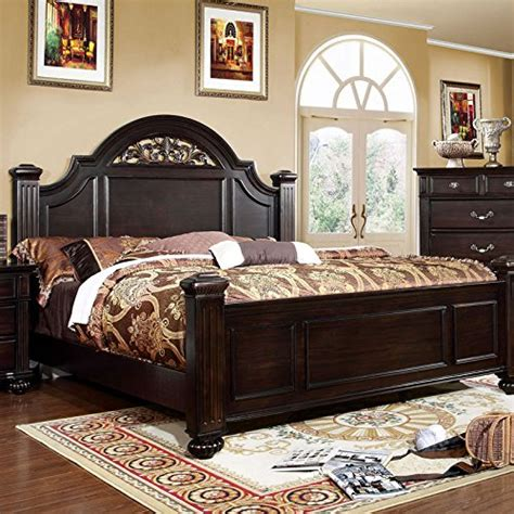 complete king size bed king size beds