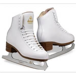 patins jackson artiste 1790a blanc p 33 43 5 avec lames
