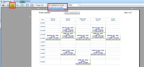 30 images of student weekly schedule template helmettown com