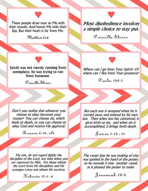 scripture card template printable bible verse cards new calendar template site