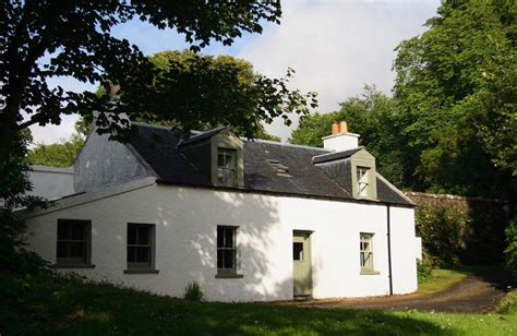 Dunvegan Castle Cottages by Valley Cottage Dunvegan Including Reviews Booking