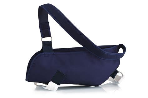 Actimove Umerus Eco shoulder supports and braces