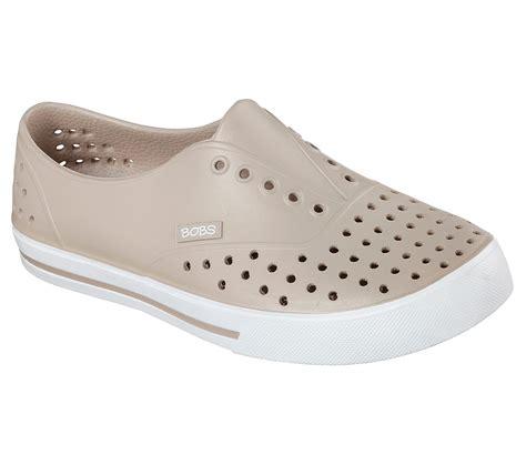 skechers water shoes buy skechers aqua bobs aquamenace shoes only 35 00