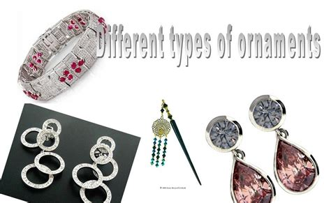 types of for jewelry jewelry of bangladesh different types of jewelry