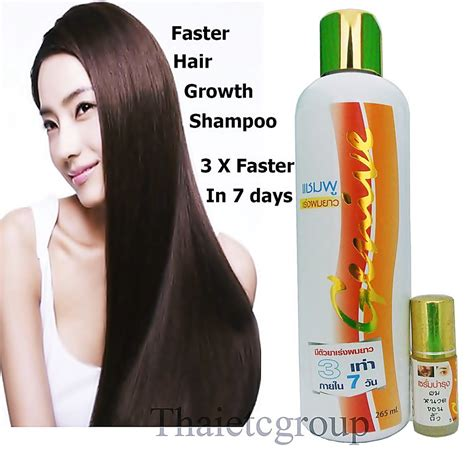 hair grow shoo to make hair grow faster video search engine at