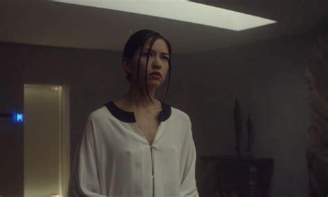 Kyoko Ex Machina Actress sonoya mizuno wiki chandler s pixnet