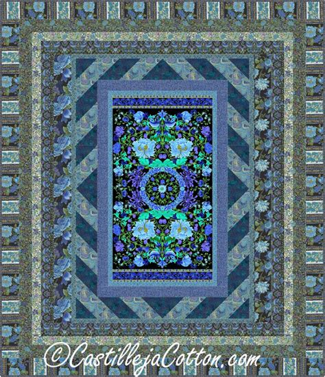 quilt pattern fabric panel 108 best panel quilts images on pinterest panel quilts