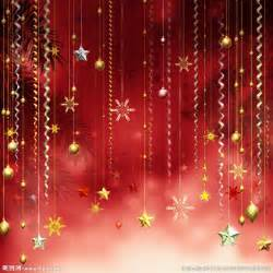 Christmas Backdrop Only 15 00 Christmas Red Photography Background Digital Printed Fairy Colorful Stars