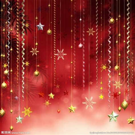 only 15 00 christmas red photography background digital