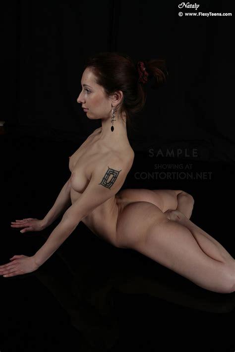 Seminole sex videos coed