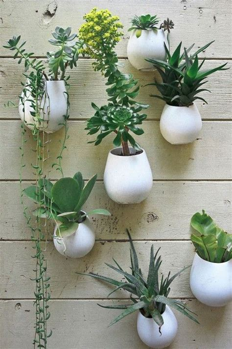wall planters ikea sneak peek a seaside california home layered with