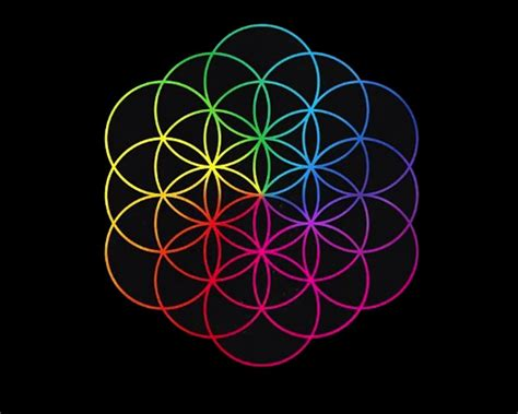 coldplay logo coldplay band logo pictures to pin on pinterest pinsdaddy