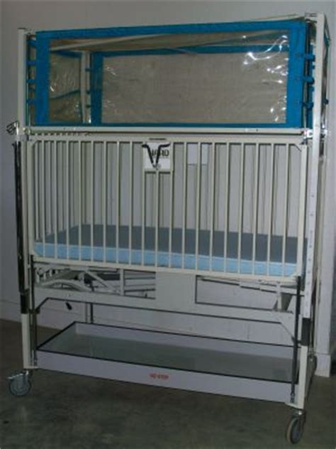 Used Crib Bedding For Sale by Used Infant Youth Crib Beds Manual For Sale
