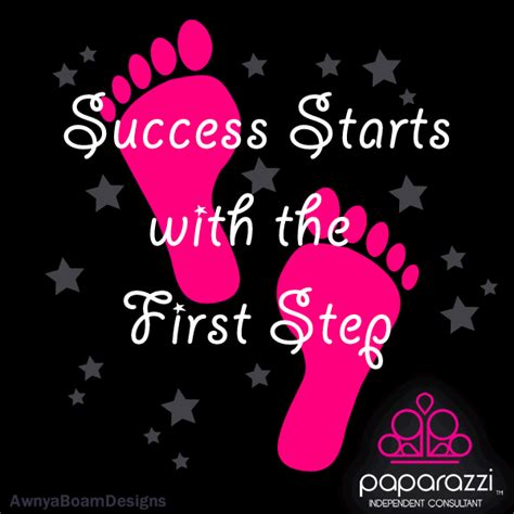 paparazzi accessories images join my team images and graphics join paparazzi accessories