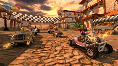 download game android beach buggy racing mod beach buggy racing mod money gudang game android apptoko