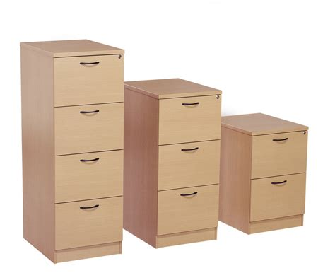 Office Storage Furniture Blueline Office Furniture Office Desk Storage