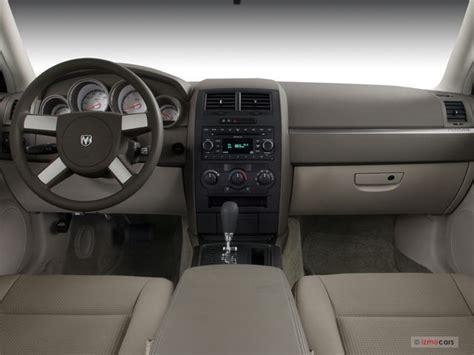 how make cars 2008 dodge magnum interior lighting 2008 dodge magnum interior u s news world report