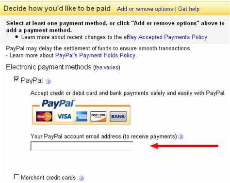 Ebay Your Payment Is Pending | ebay says payment pending technicalcollege web fc2 com