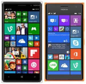 microsoft illustrator templates nokia lumia 730 microsoft lumia 532 nokia lumia 730 vs lumia 830 choose the best smartphone